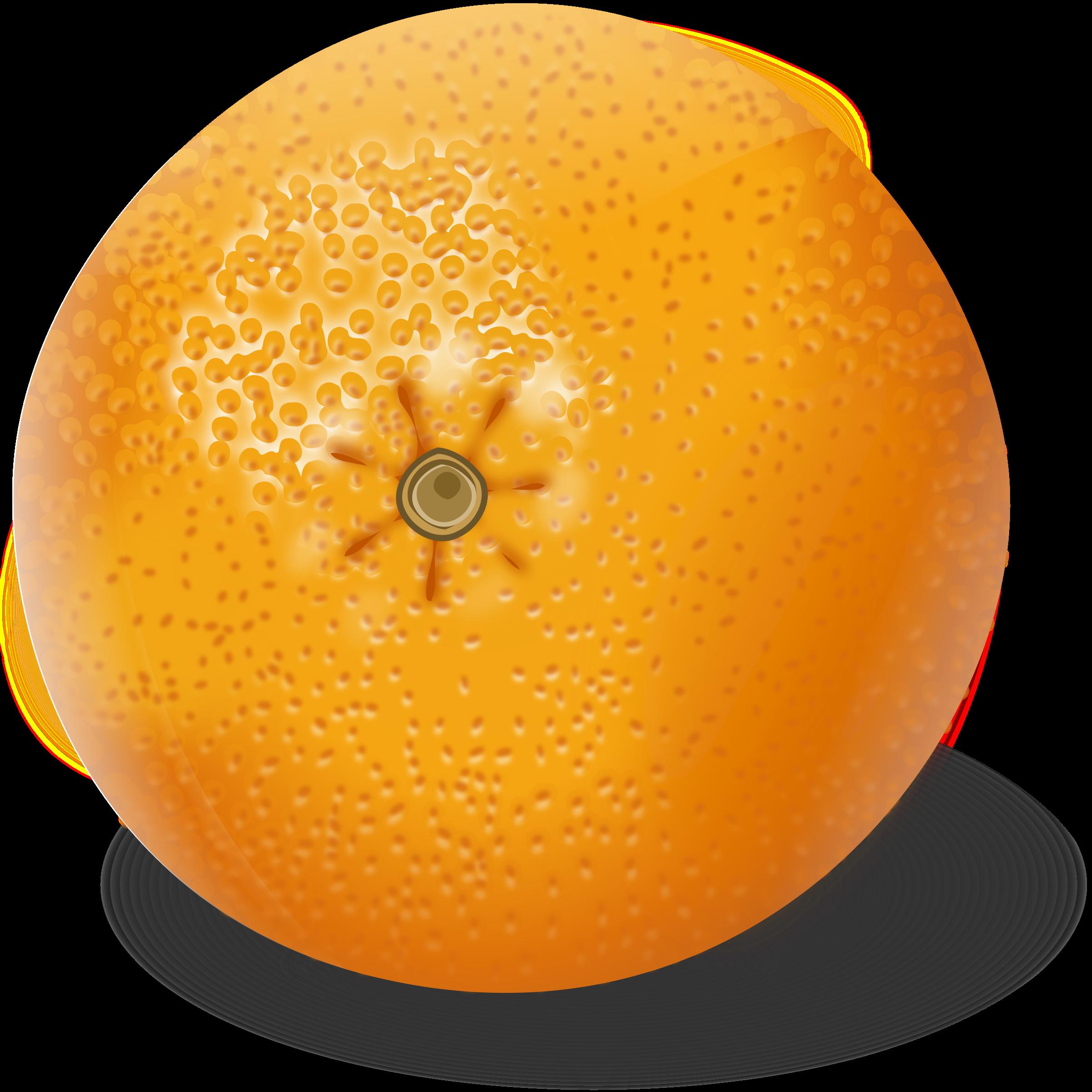 Apelsinas big image png. Orange clipart orange fruit