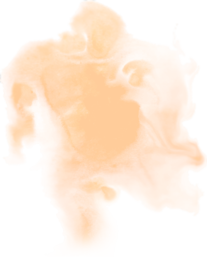 Orange smoke png. The homebrewery naturalcrit curse