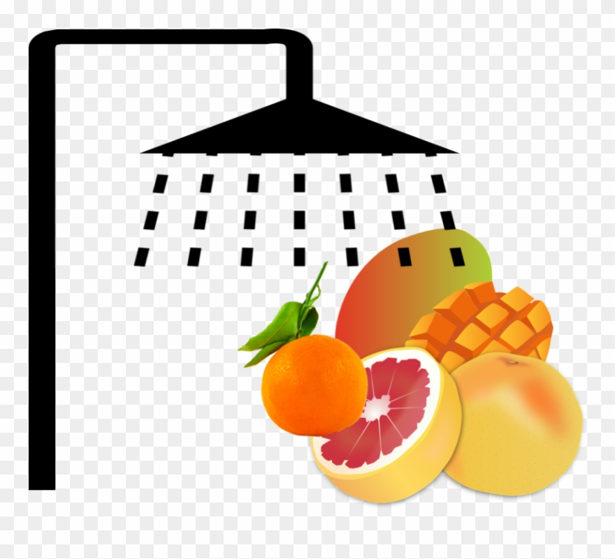 Clip royalty free download. Oranges clipart calculator