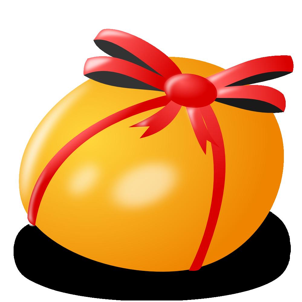 Oranges clipart comb. Clipartist net easter eggs