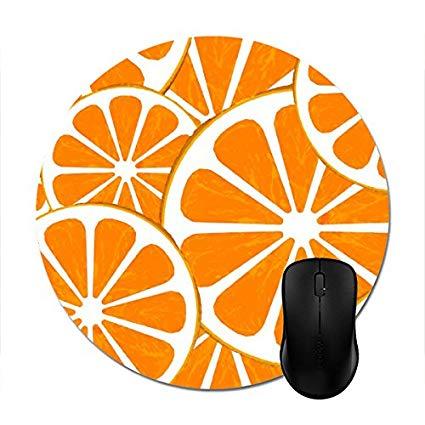 Amazon com aidabo print. Oranges clipart mouse