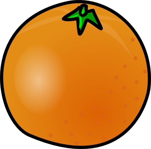 Oranges clipart puzzle. Orange clip art free