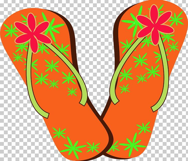Shoe beach png area. Oranges clipart slipper