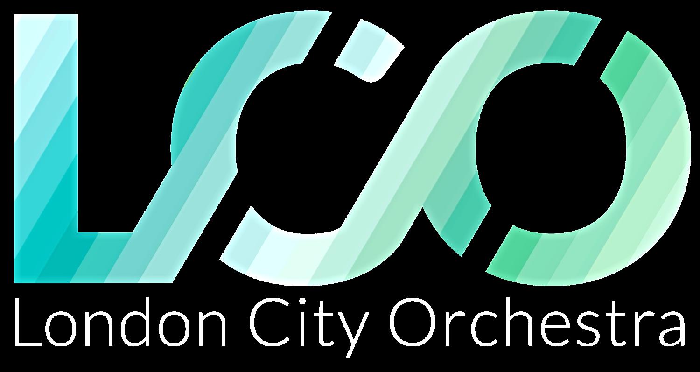 Orchestra clipart band church. London city edfbdaaadbceepng