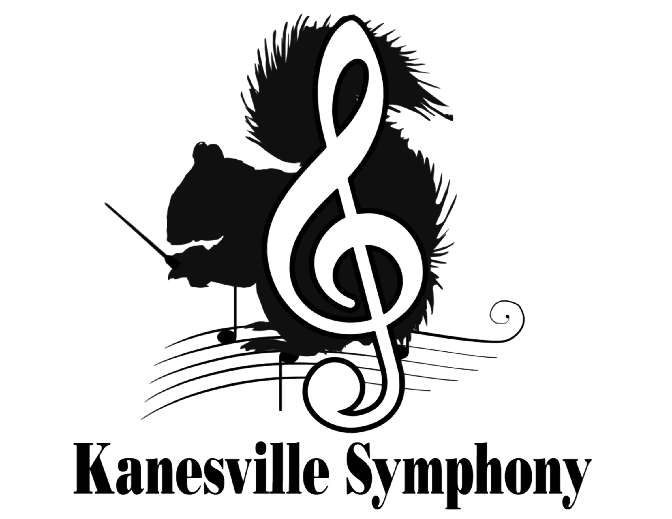 Music council bluffs concerts. Orchestra clipart symphony