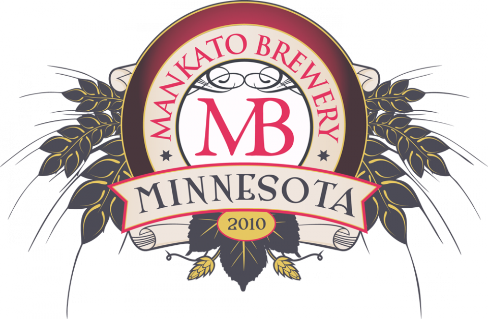 Orchestra clipart symphony. Visiting mankato brewery logo