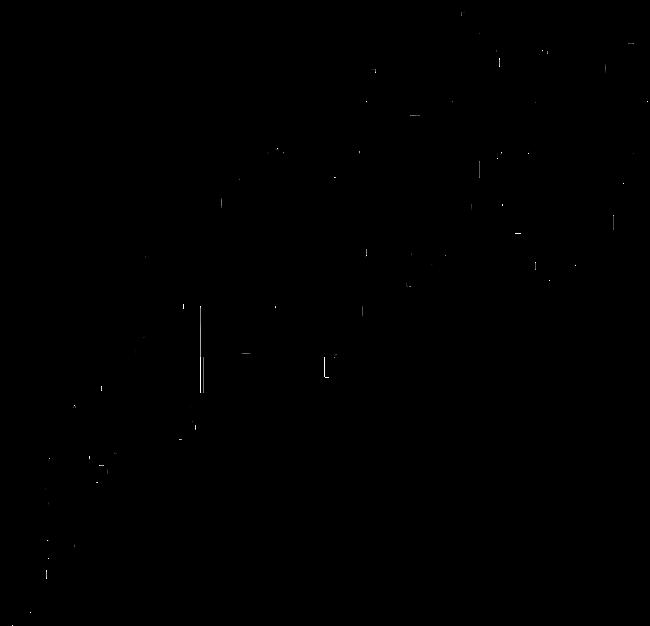 Orchestra transparent