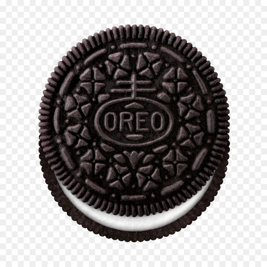 Cream biscuits dunking clip. Oreo clipart