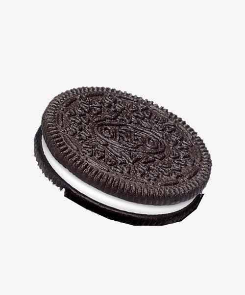 Oreo clipart. Biscuit png image and