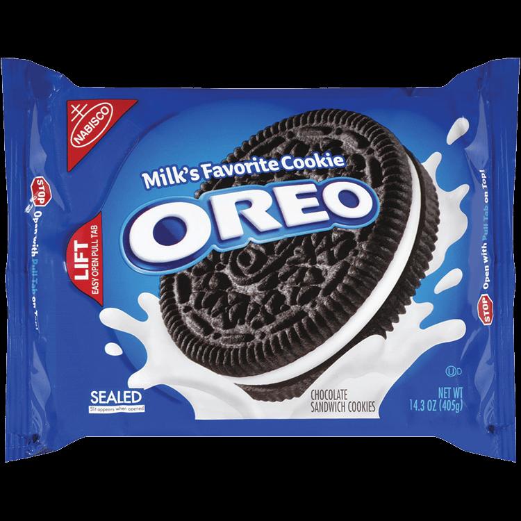 Oreo clipart advertisement. Cookie balls cookies