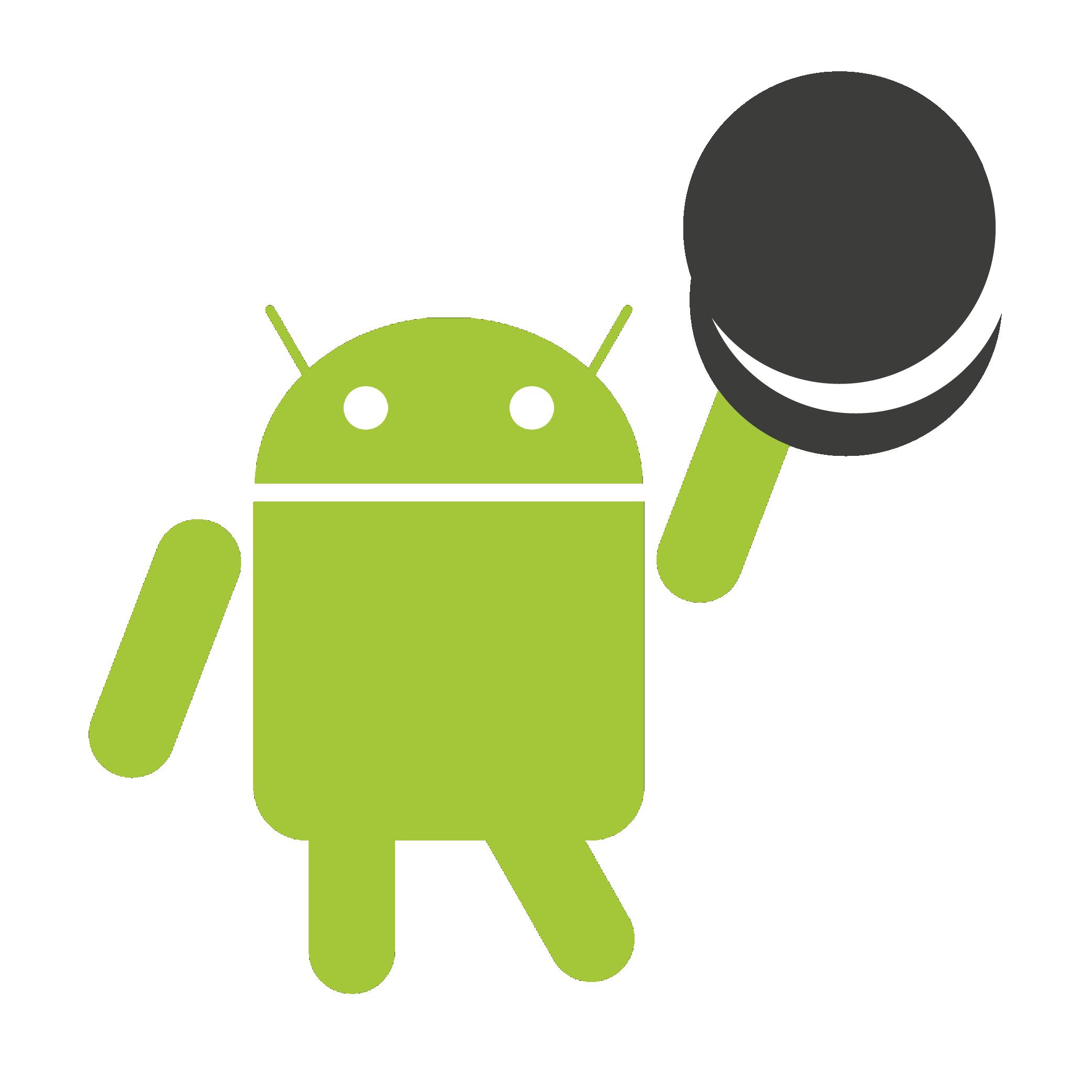 Oreo clipart android. Wird so die neueste