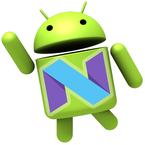 Oreo clipart android. Google reveals reports steemit