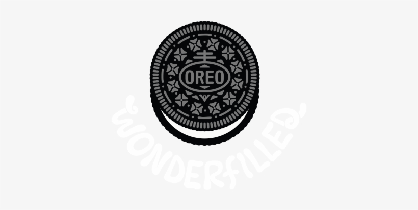 Download for free png. Oreo clipart artwork