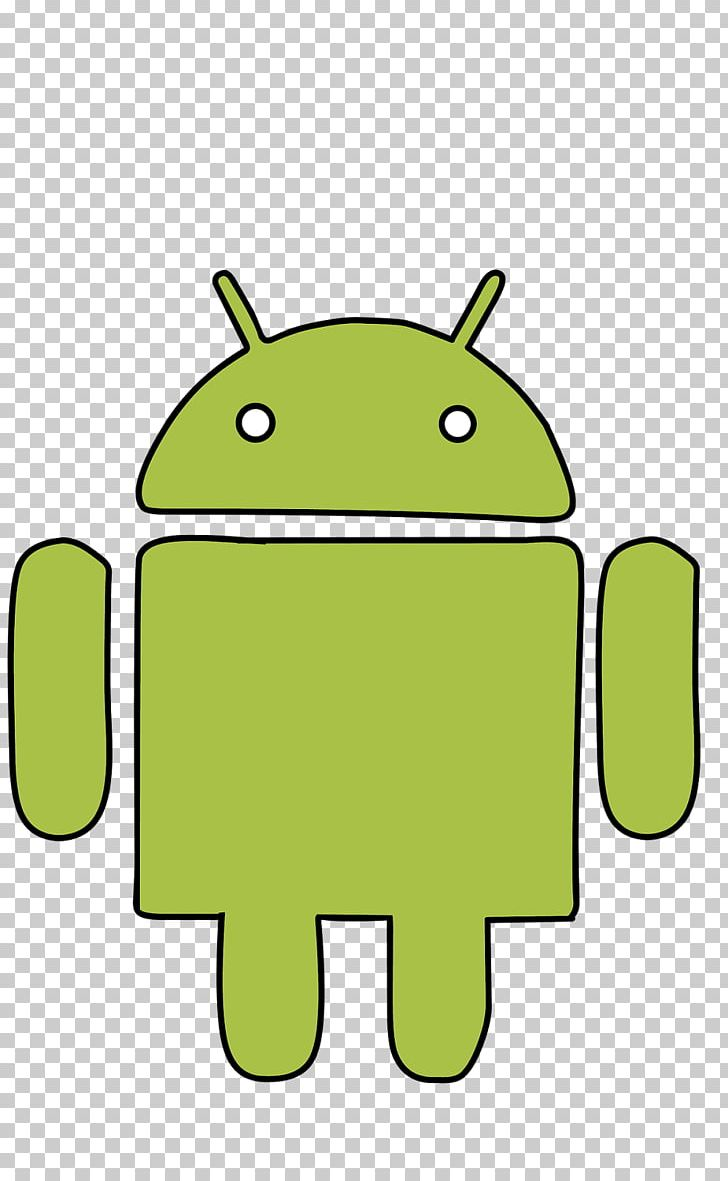 Oreo clipart artwork. Android thepix computer icons