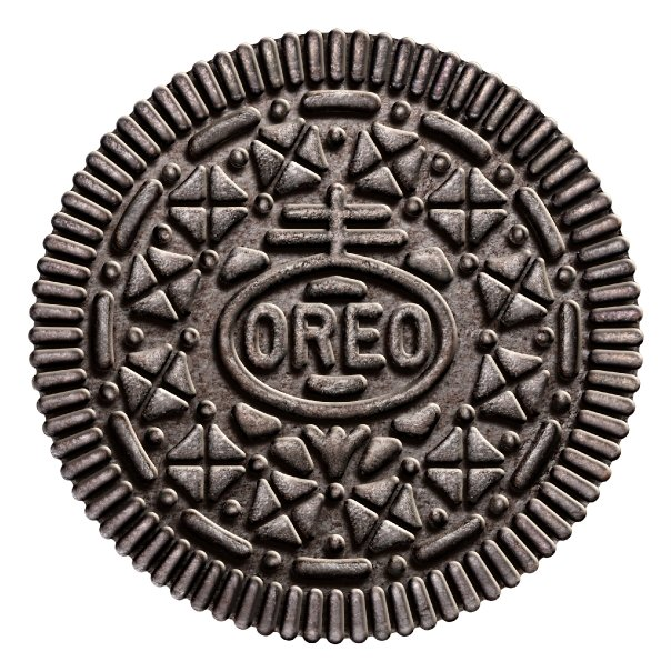 Oreo clipart cartoon. Free cookies cliparts download
