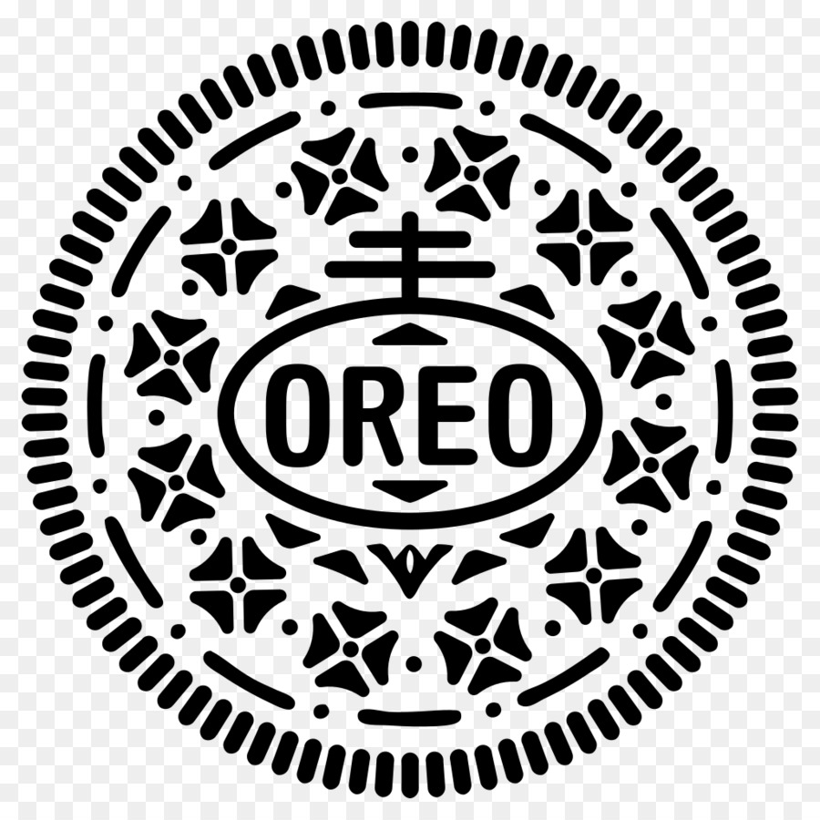Chocolate png download free. Oreo clipart cartoon