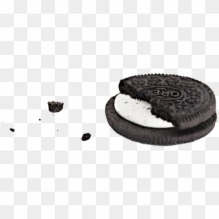 Oreo clipart cheesecake oreo. Hd png download free