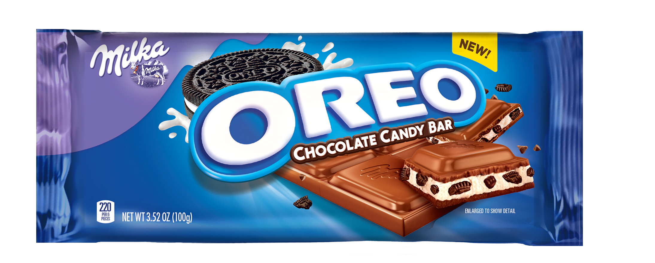 Oreo clipart chocolate covered. Pictures of bars group