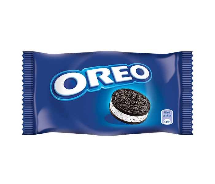 Oreo clipart chocolate covered. Froneri egypt s home