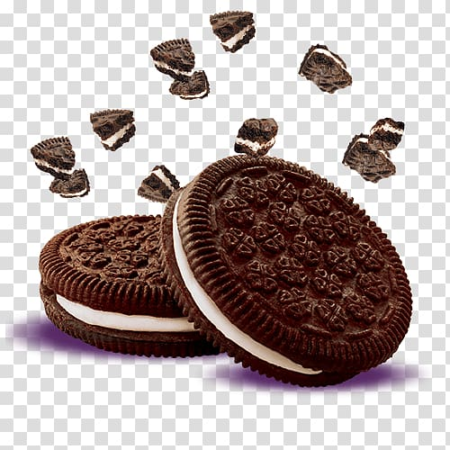 Oreo clipart cookie cream. Cookies and cheesecake biscuits