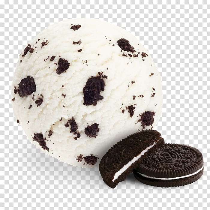 Oreo clipart cookie cream. Two cookies with filling