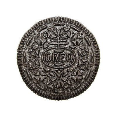 Clip art photographed by. Oreo clipart cookie oreo