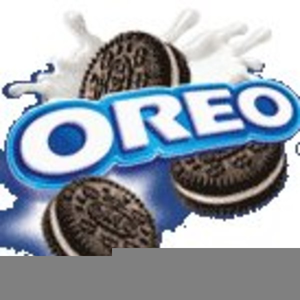 Oreo clipart cookie oreo. Free images at clker