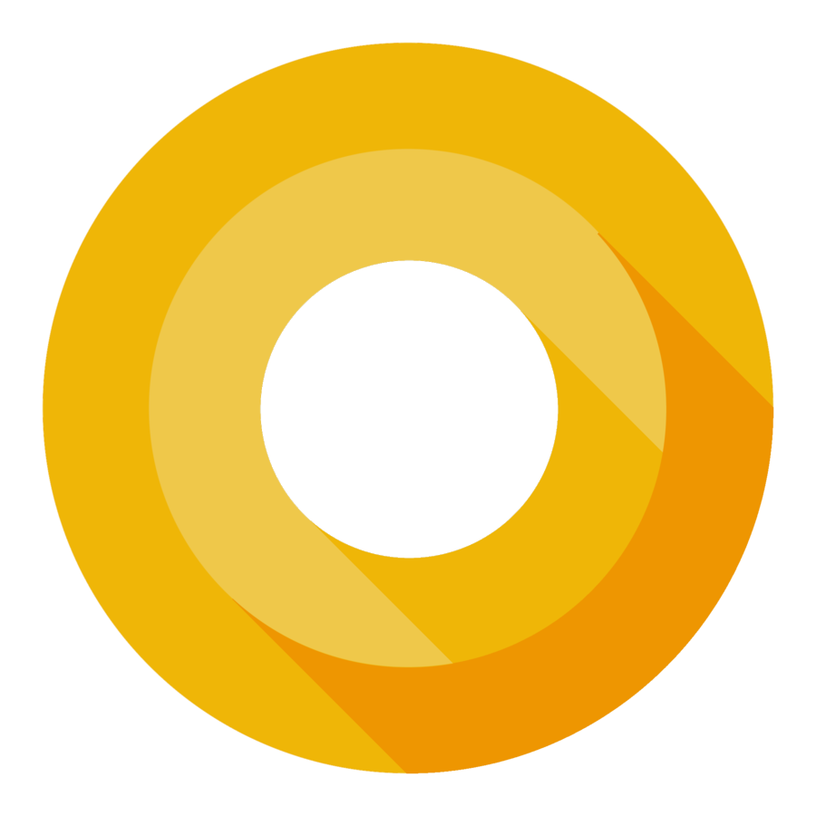 android logo png. Oreo clipart emblem