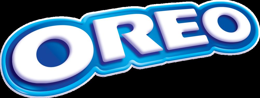 Oreo clipart emblem. Experience bloom marketing llc