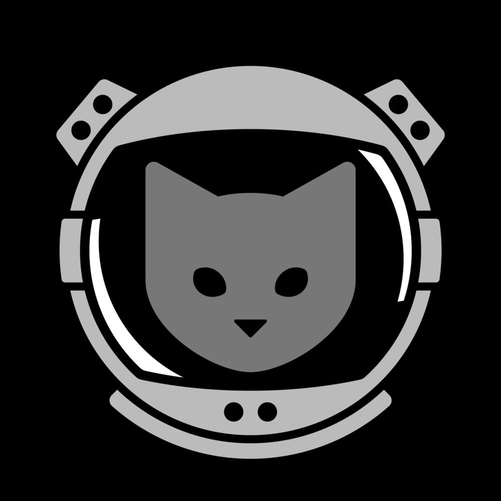 Oreo clipart emblem. Ryan musselman kid inside