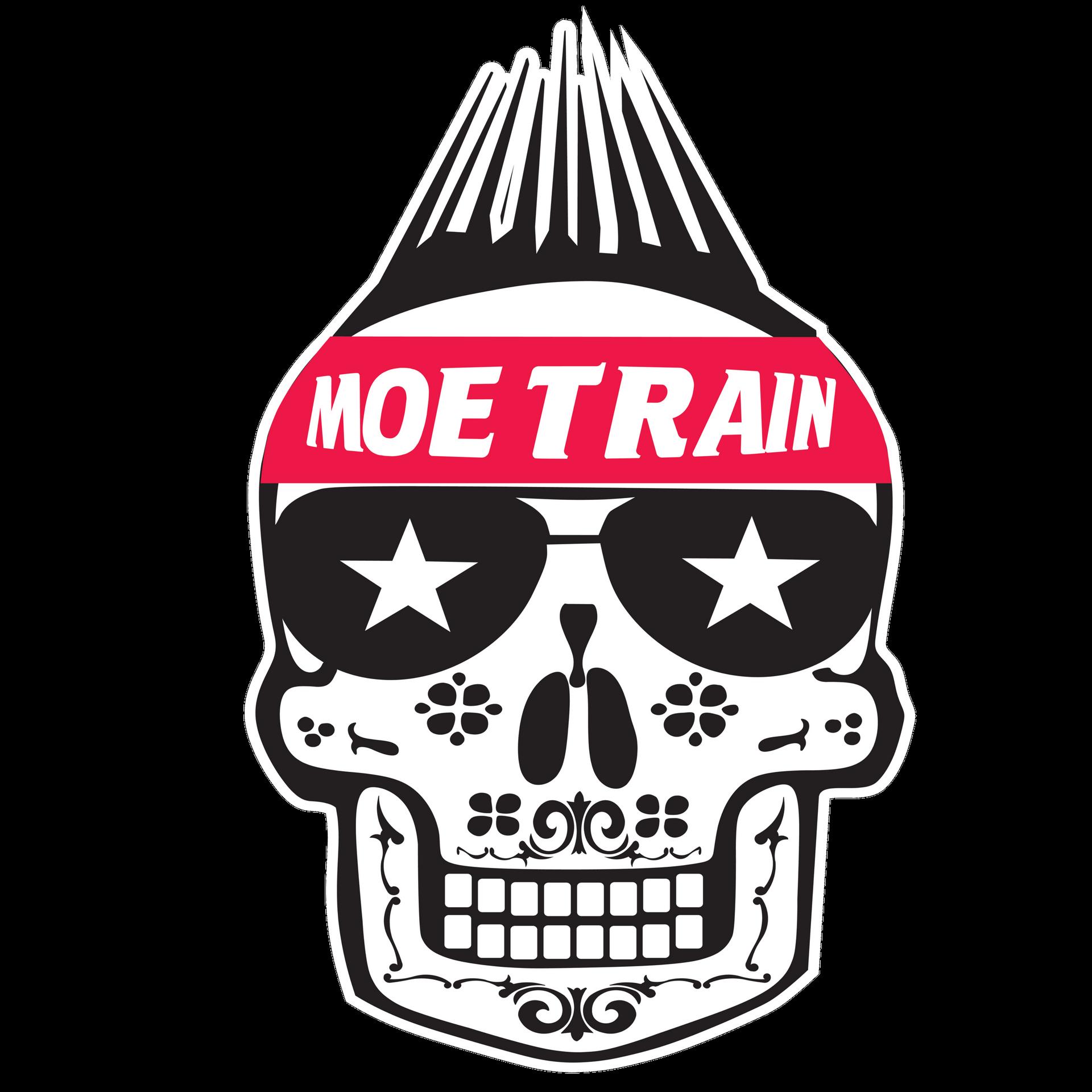 Oreo clipart emblem. Funky flavors train s