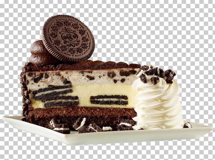 The cheesecake cream bakery. Oreo clipart factory