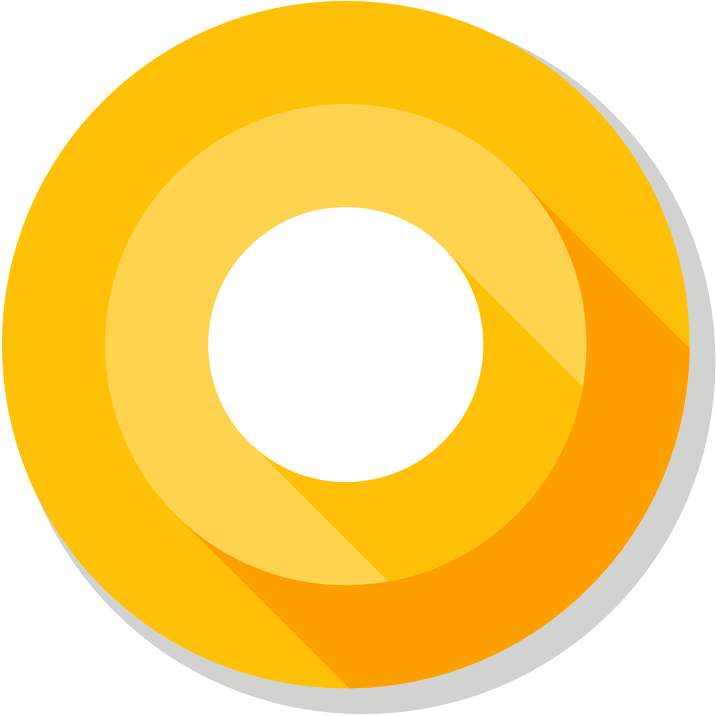 Download nexus p android. Oreo clipart factory