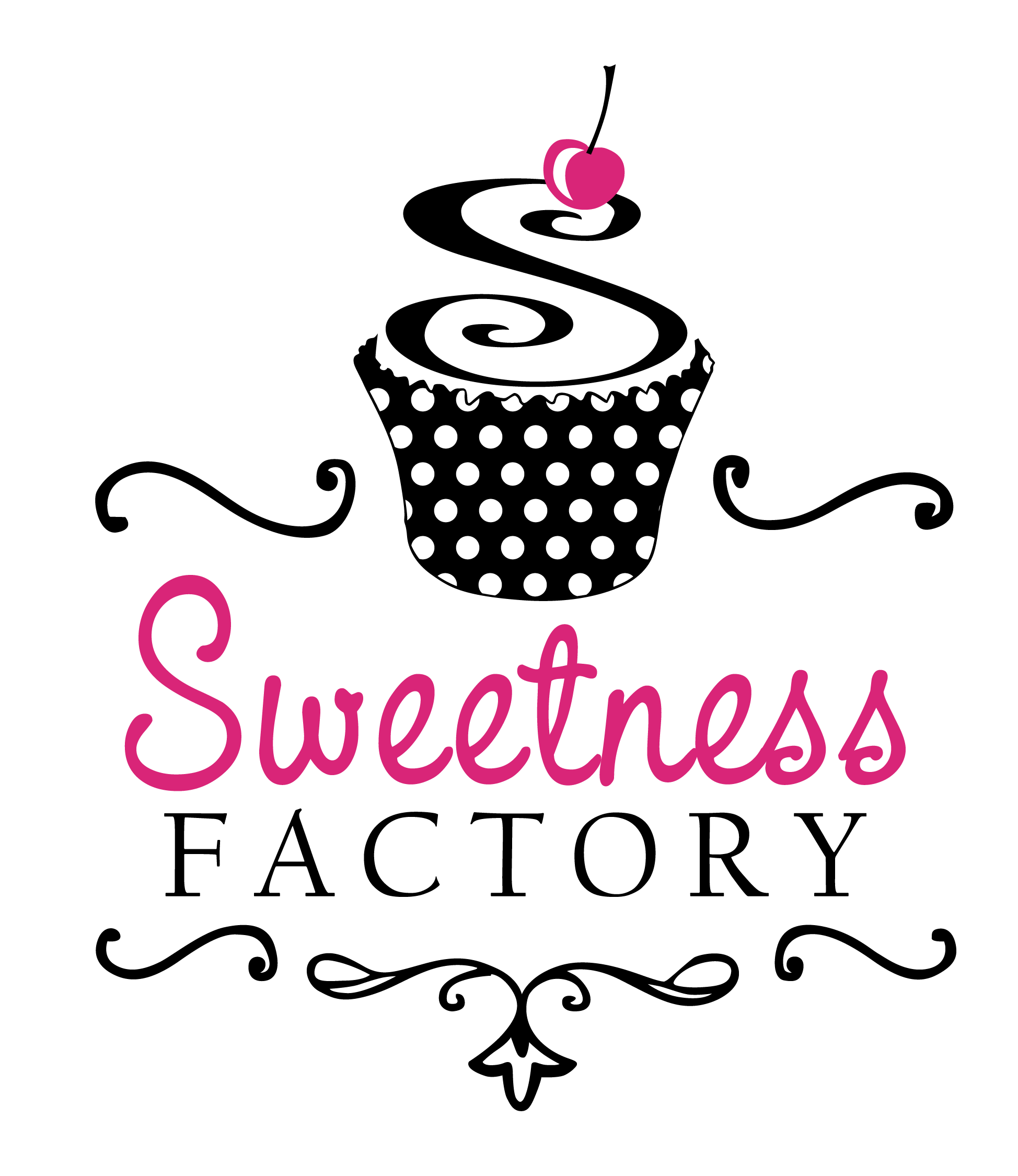 Sweetness bakers to follow. Oreo clipart factory