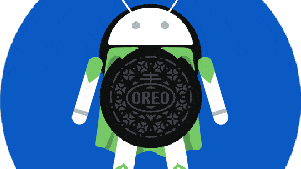 Oreo clipart factory. Android list of compatible
