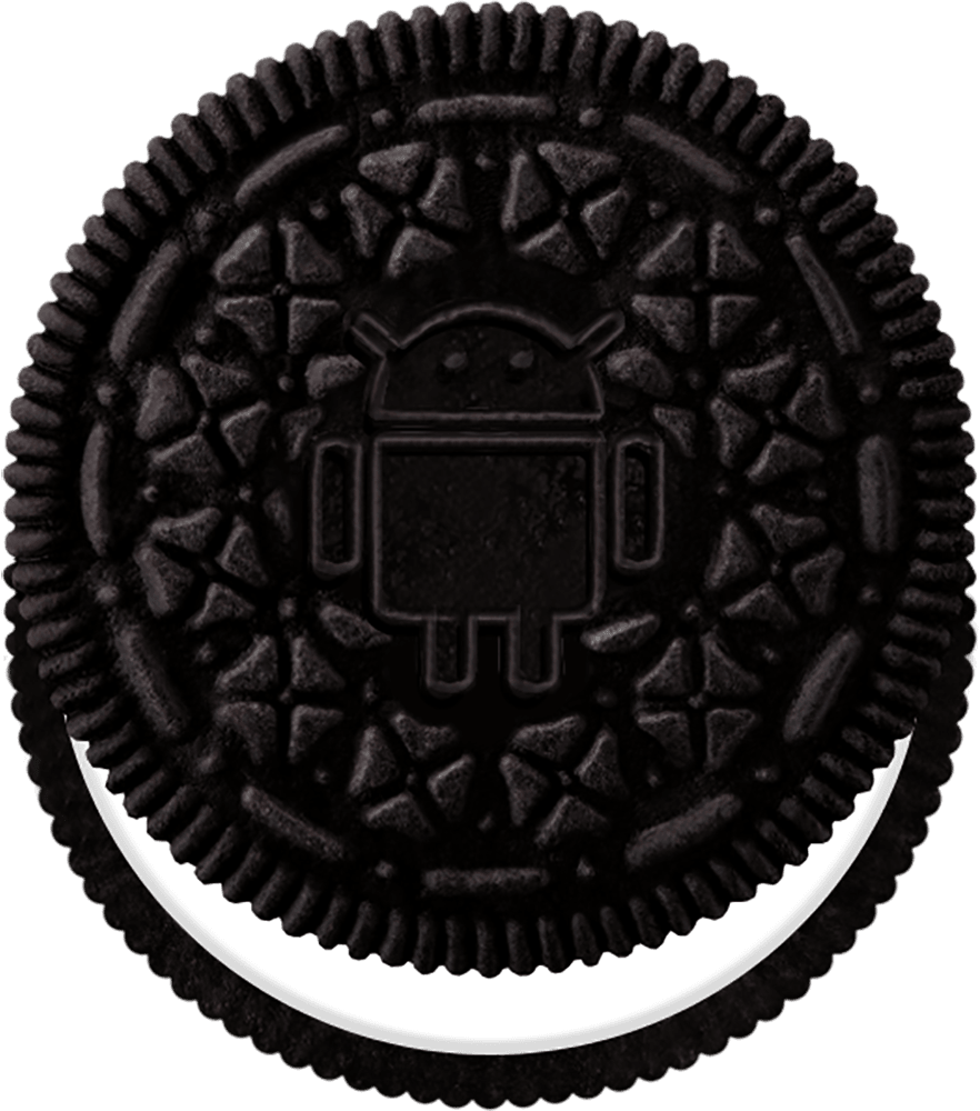 Oreo clipart graphic. Clip art chocolate brownie