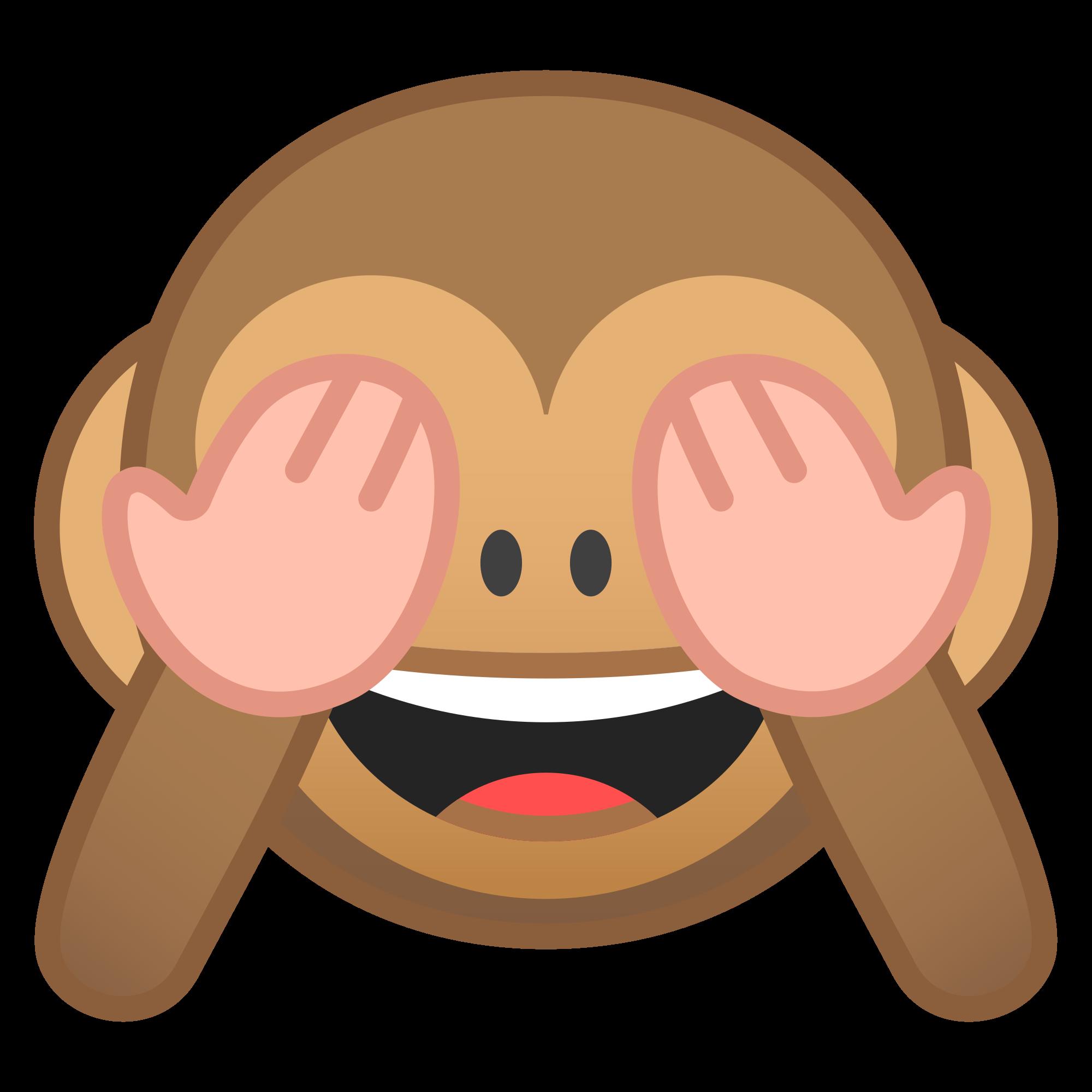 File noto emoji f. Oreo clipart illustration