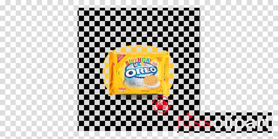 Oreo clipart oreo golden. Download birthday cake g
