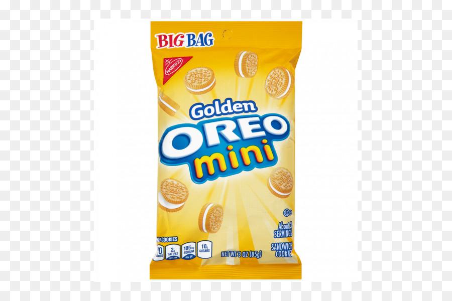 Oreo clipart oreo golden. Junk food cartoon snack