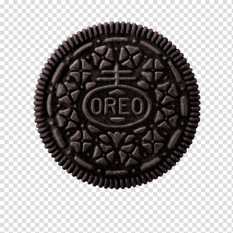 Oreo clipart round thing. Cookie android chocolate brownie