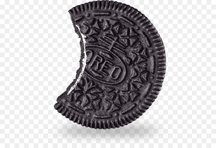 Oreo clipart symbol. Android cookie logo clip