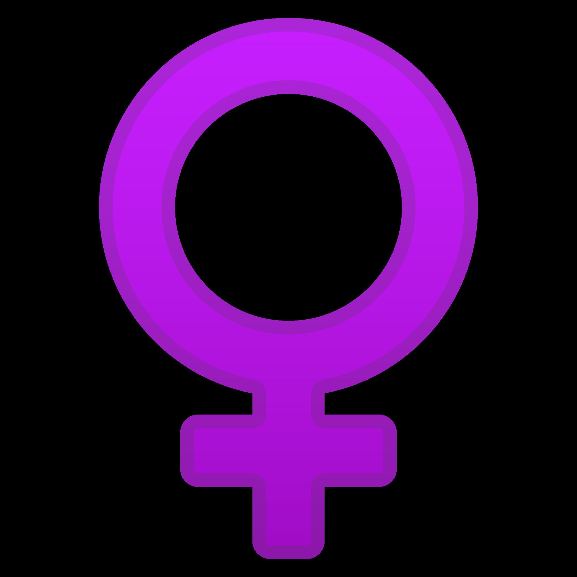Oreo clipart symbol. File noto emoji svg