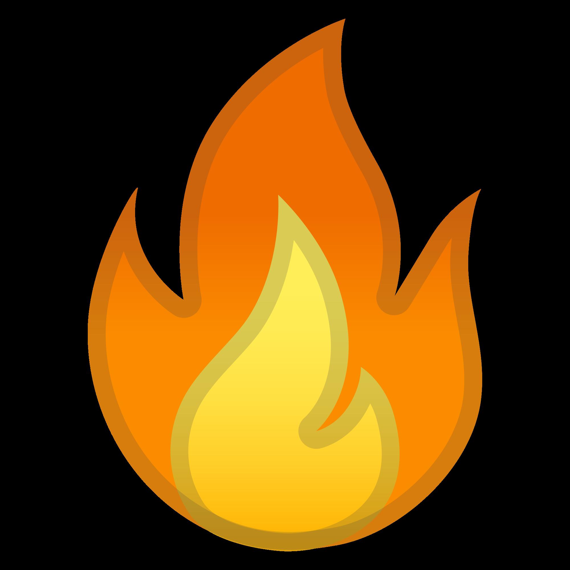 Oreo clipart symbol. File noto emoji f