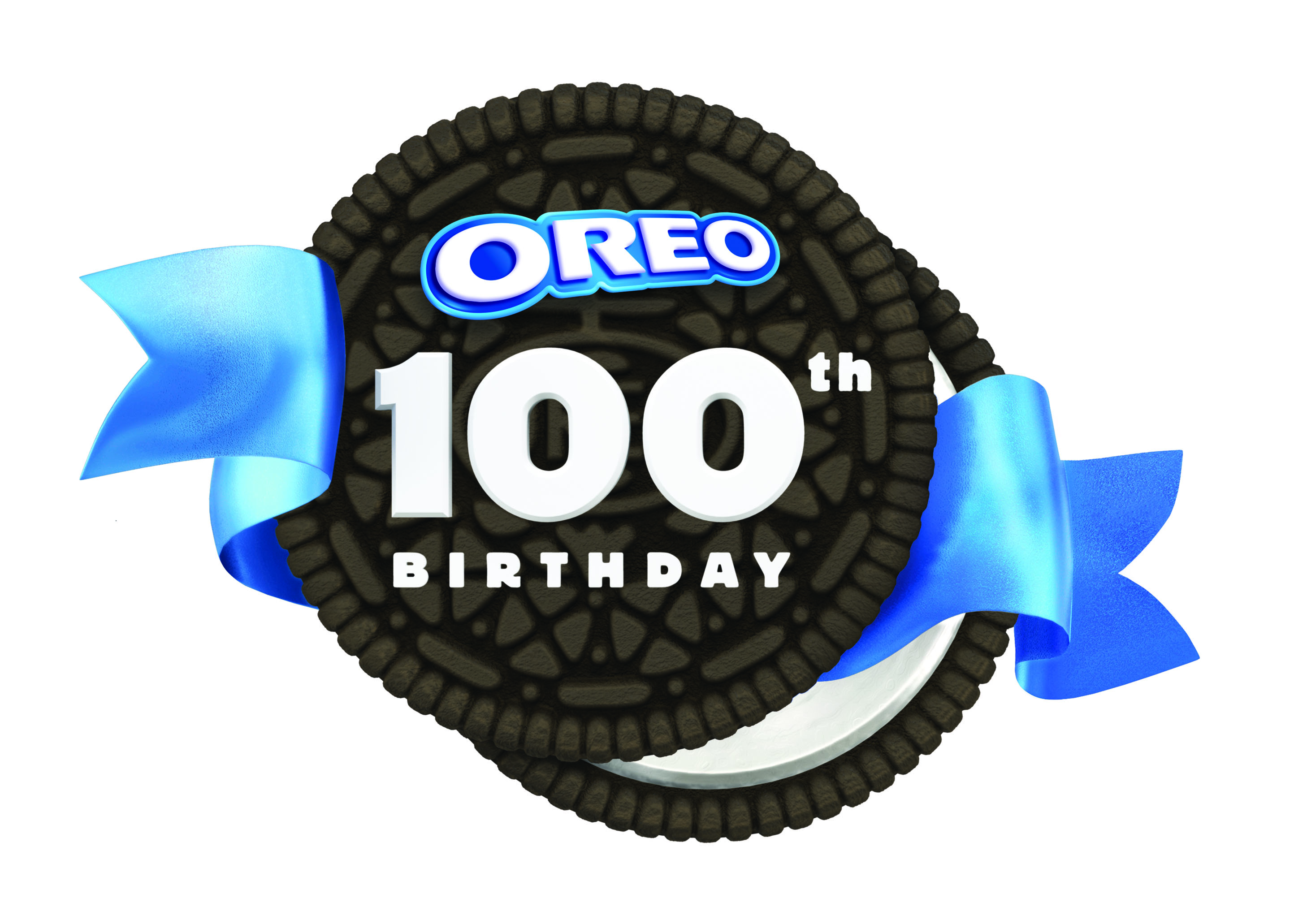 Free cookies cliparts download. Oreo clipart symbol