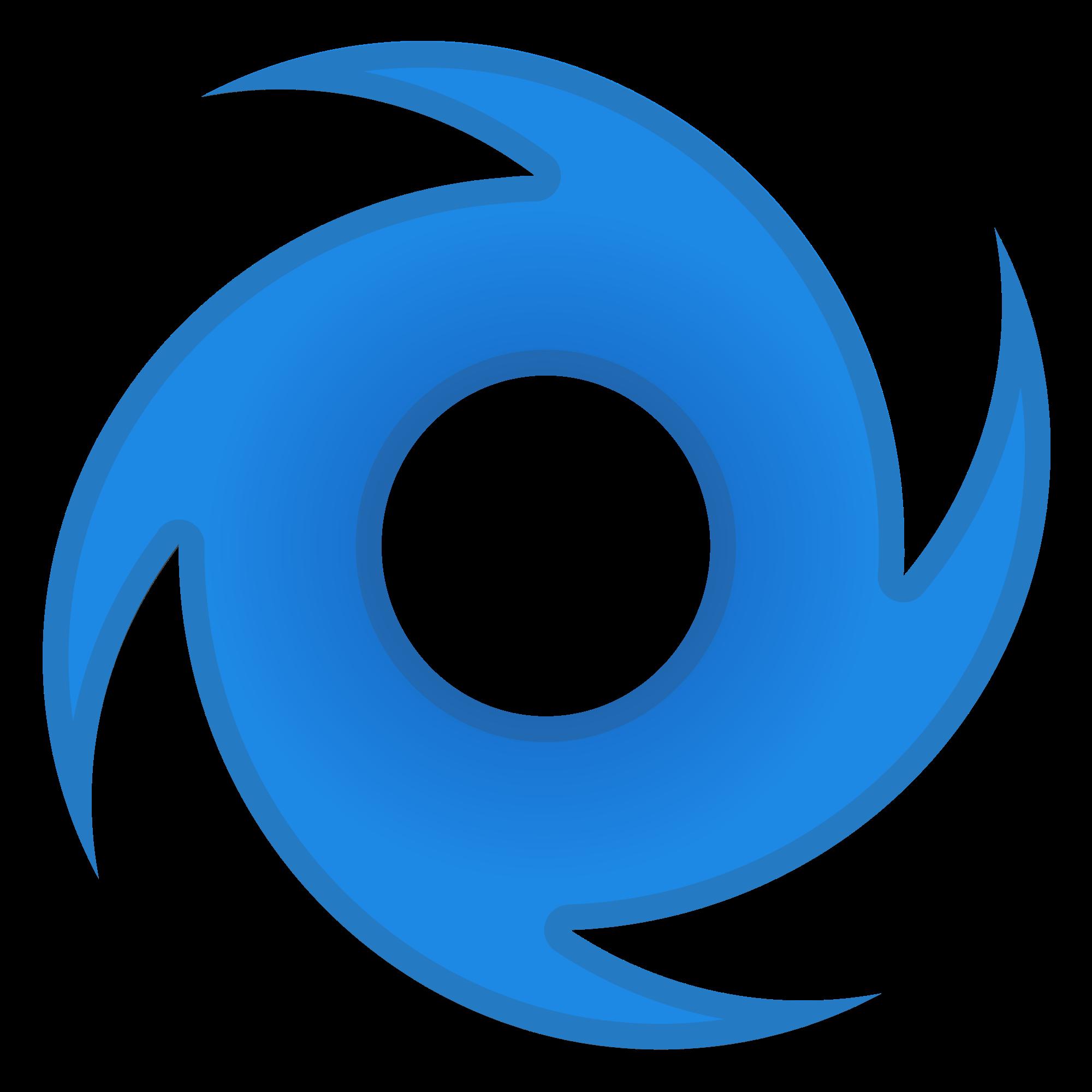 File noto emoji f. Oreo clipart symbol