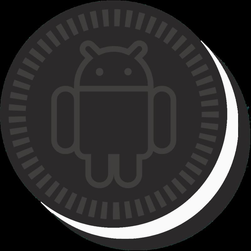 Oreo clipart symbol. Download free png nexus
