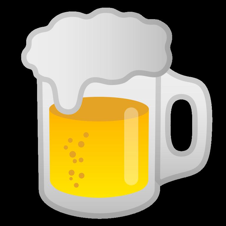 Oreo clipart wiki. File noto emoji f