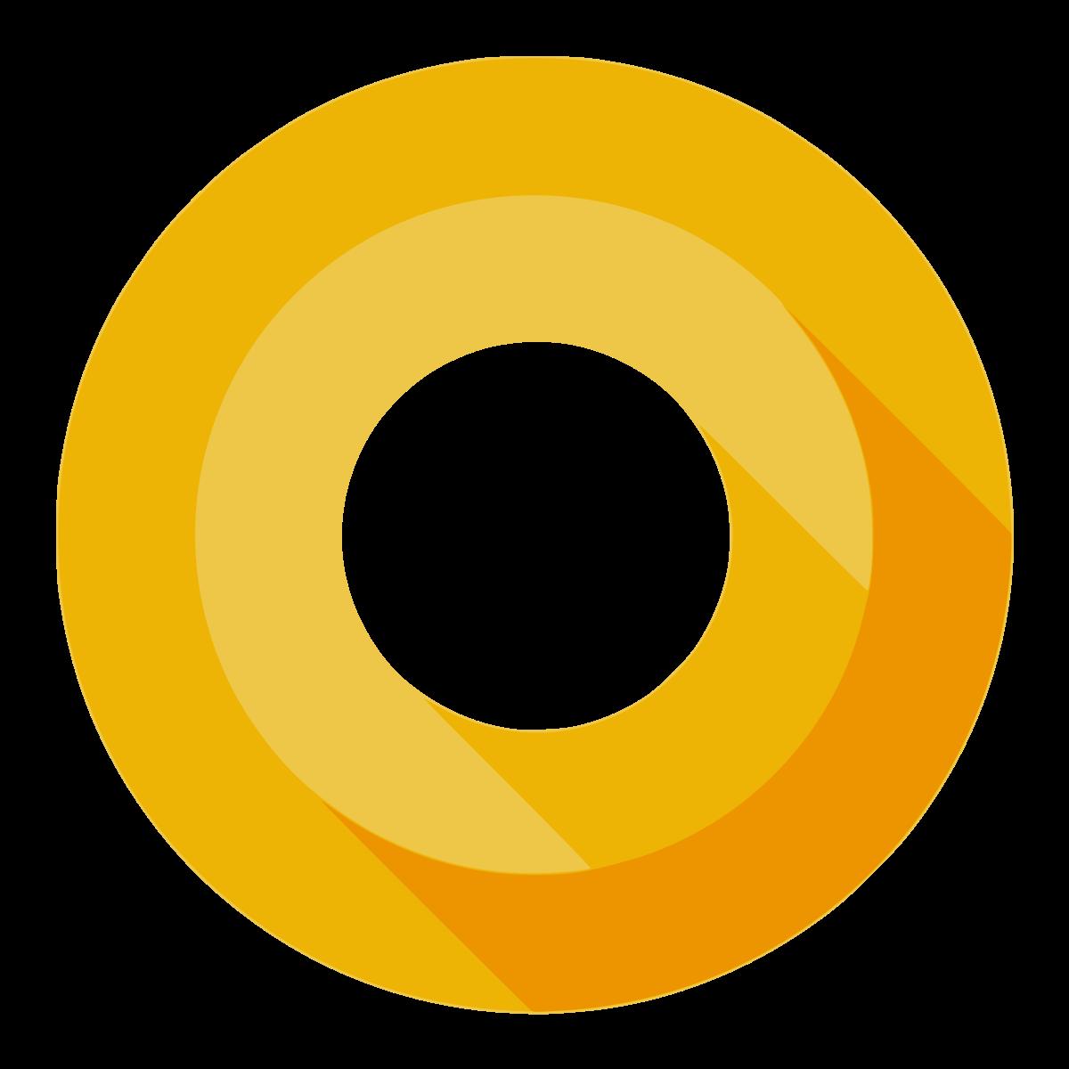 Android wikipedija . Oreo clipart wiki
