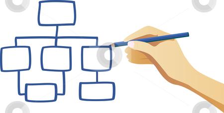 Free . Chart clipart organization