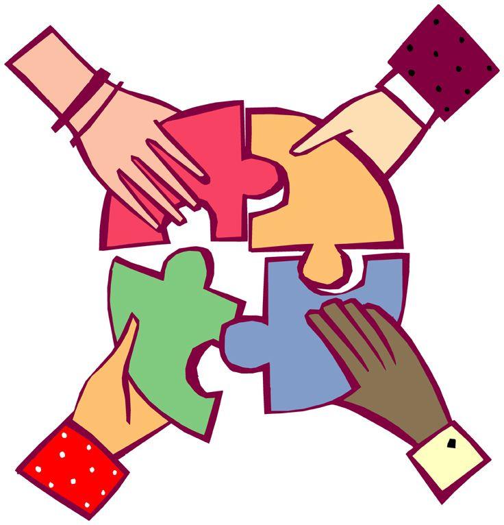Respect clip art images. Teamwork clipart teacher